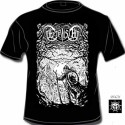 T-shirt Cerevisia - Trails of Walker