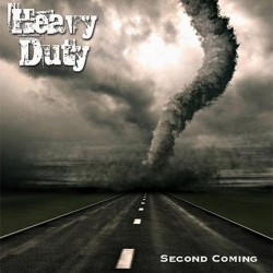 Heavy Duty - Second Coming