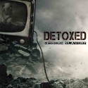Detoxed - Modern Slavery - Album CD