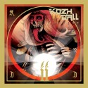 Memories - Kozh Dall Division - Album CD