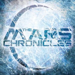The Mars Chronicles - The Mars Chronicles