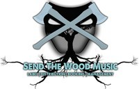 Boutique / Shop Send the wood music